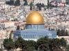 Gerusalemme, rinviata al 13 settembre la colletta per la Terra Santa a causa del Coronavirus