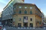 Riaprono Sisley e Benetton a Palermo: firmato l'accordo, salvi 12 lavoratori