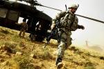 Pressing Usa sull'Isis e l'Italia invia altri 130 soldati a Erbil