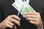 Spending review, l'Asp di Agrigento dismette ottocento linee telefoniche