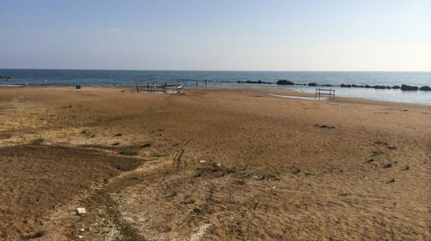 ambiente, Ragusa, Cronaca