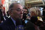 """Ottimismo Confindustria: """"Per l'Italia una buona ripartenza nel 2015"""""""