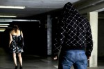 Minaccia l'ex moglie, arrestato per stalking un cinquantacinquenne a Caltanissetta