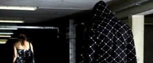 Perseguita e molesta l'ex fidanzata, arrestato 33enne a Siracusa