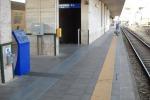 """Anche a Catania e Messina gli interventi degli """"Help Center"""" nelle stazioni ferroviarie"""