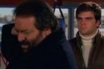 """Addio a Stefano Mingardo, accanto a Bud Spencer nel film """"Bomber"""""""