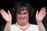 All'età di 53 anni Susan Boyle trova il suo primo amore