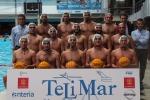 Pallanuoto, all'Ortigia il derby con il Telimar