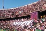 """Impegni nelle Nazionali per i rosa, i tifosi: """"Spostare turni di Serie B"""""""