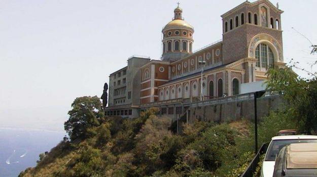 Tindari, turismo, Villa Romana, Messina, Economia, Viaggi & Crociere
