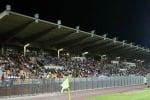 """Trapani, contro il Lecce un pari che è una """"condanna"""" ai playoff"""