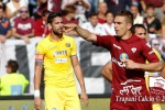 "Catania-Trapani, tutto pronto per il ""derby di Sicilia"" - Video"