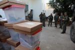 Elezioni in Tunisia: sarà eletto il primo presidente dopo Ben Ali