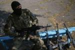 Ucraina, 12 morti e 46 feriti nelle ultime 24 ore