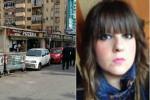 """Gettò la figlia neonata in un cassonetto a Palermo, assolta: """"Incapace di intendere e volere"""""""