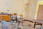 Mazara del Vallo, nuovo raid vandalico al «Rizzo Marino»