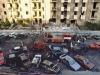 Borsellino quater, ergastolo a Madonia e Tutino: condannati i falsi pentiti