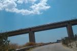 Un giovane di Burgio morì precipitando dal viadotto: quattro a giudizio