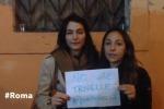 Pantelleria, sindaco e giovani contro le trivelle - Video