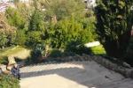 Alcamo, il Comune affida a un'associazione la gestione del Parco suburbano - Il video
