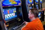 Giochi d'azzardo, Palermo è la provincia in cui si spende di più