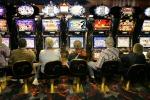Gioco d'azzardo, dati allarmanti in Sicilia: un progetto per la prevenzione