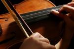 Acoutic Swing trio in concerto a Mazara