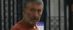 Mafia, caccia al tesoro di Vito Roberto Palazzolo: primo sequestro