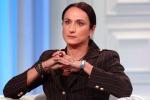 """Luxuria, annullata presenza alla tv dei vescovi: """"La ragione? I Lavori della Cei"""""""