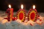 La previsione: chi nasce oggi in Italia può vivere cento anni, soprattutto le donne
