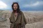 """""""Last Days in the Desert"""": McGregor diventa Gesù e il diavolo"""