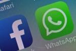 19 febbraio: Facebook compra WhatsApp per 19 miliardi di dollari