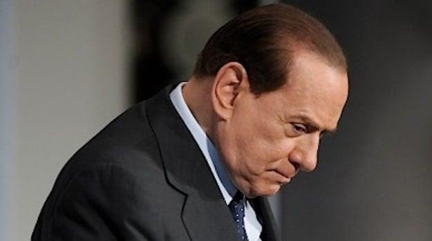 compravendita, processo, senatori, Silvio Berlusconi, Sicilia, Cronaca
