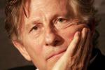 Roman Polanski non potrà tornare negli Usa: respinta la richiesta
