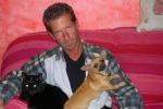 16 giugno: Arrestato Massimo Giuseppe Bossetti, accusato per l'omicidio di Yara Gambirasio