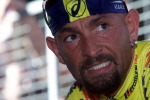 2 agosto: La Procura riapre l'indagine sulla morte di Marco Pantani