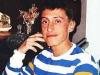 Caso Cucchi: rischio processo per otto carabinieri, anche gli ufficiali