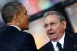 17 dicembre: Disgelo Usa-Cuba con la