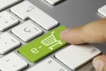 Regali di Natale, un vademecum contro le truffe sugli acquisti online