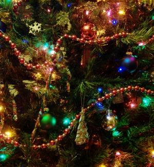 """Trapani, """"Natale a' Chiazza"""" rallegrerà i cittadini durante le festività"""