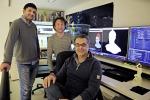 Animazioni digitali e attori virtuali: ecco gli effetti speciali made in Sicily