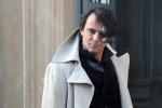 """Alessandro Preziosi, """"bestia"""" in tv: """"Sarò cinico ma non mostruoso"""" - Foto"""