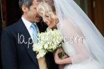 Alessia Marcuzzi regala ai fan gli scatti del suo matrimonio con Paolo: vi racconto com'è andata - Foto