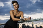 Alicia Keys, la voce sexy della musica mondiale è mamma per la seconda volta: l'annuncio via social - Foto
