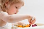 Ragusa, attivati i servizi per aiutare i giovani affetti da disturbi alimentari