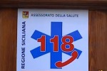 Servizio del «118» ad Ispica, c'è la proroga fino a marzo