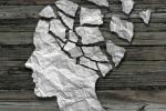 """La realtà """"abbellita"""" sui social network può provocare amnesia digitale"""