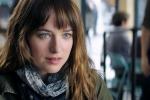 """""""50 sfumature di grigio"""", boom di prenotazioni per il film rivelazione del 2015"""