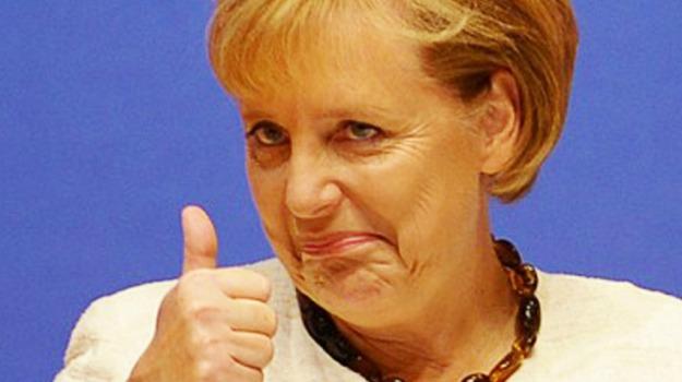 politica, riforme, Angela Merkel, Matteo Renzi, Sergio Mattarella, Sicilia, Politica