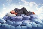 Allarme per gli anziani: troppi ansiolitici fanno male alla salute